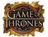 Game of Thrones Slots Small Logo