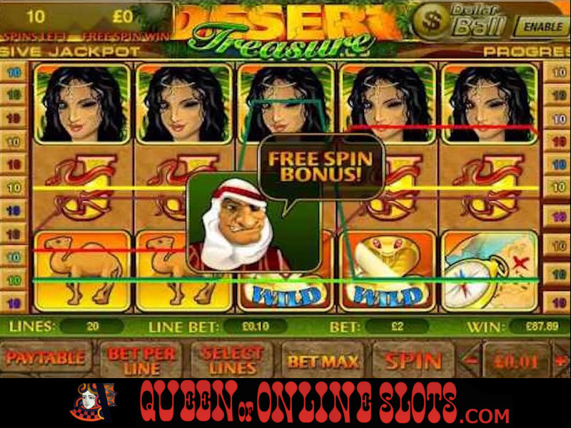 Super-realistic free slots that look and sound just like Las Vegas! Runs in your browser, so theres