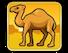 Desert Treasure Slots Small Logo