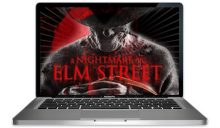 A Nightmare on Elm Street Featured Image