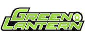 Green Lantern Logo Large