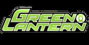 Green Lantern Logo Large