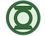 Green Lantern Logo Small