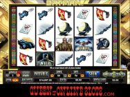 Batman Slots Rees