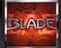 Blade Slots Logo Small