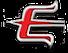 Elektra Slots Logo Small