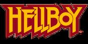 Hellboy Logo Large