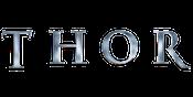 Thor Slots Large Logo