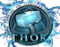 Thor Small Logo