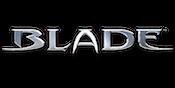 Blade Large Logo