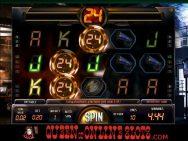 24 Slots Wild Win