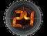 24 Slots Small Logo