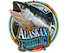 Alaskan Fishing Slots Small Logo