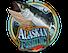 Alaskan Fishing Slots Small Logo