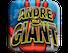 Andre Slots Small Logo