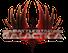 Battlestar Galactica Small Logo