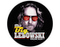 Big Lebowski Slots Small Logo