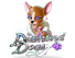 Diamond Dogs Slots Small Logo