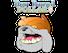 Dog Pound Dollars Slots Logo Small