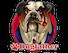 Dogfather Slots Logo Small