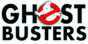 Ghostbusters Large