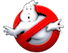 Ghostbusters Small Logo
