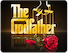 Godfather Slots Small Logo