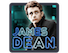 James Dean Slots Small Logo