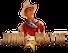 John Wayne Slots Small Logo