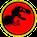 Jurassic Park Slots Bullet