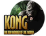 King Kong Slots Small Logo