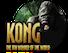 King Kong Slots Small Logo