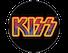 KISS Slots Small Logo