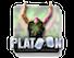Platoon Slots Small Logo