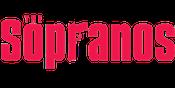 Sopranos Slots Large Logo