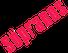 Sopranos Small Logo