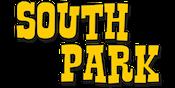 South Park Slots Large Logo