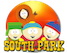 South Park Slots Small Logo