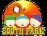 South Park Slots Small Logo