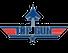 Top Gun Slots Small Logo