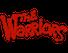 Warriors Slots Small Logo