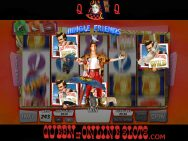 Ace Ventura Slots Jungle Friends