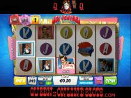 Ace Ventura Slots Payline Win