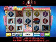 Ace Ventura Slots Payline Win