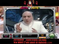 Austin Powers Slots Dr. Evil