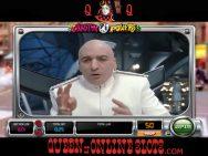 Austin Powers Slots Dr. Evil