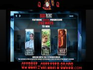 Basic Instinct Slots Game Features