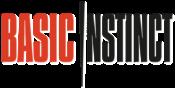 Basic Instinct Slots Large Logo