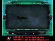 Battlestar Galactica Bonus Round