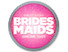 Bridesmaids Slots Small Logo